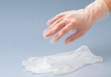 订购一次性手套